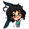 EndlessBlueSky's avatar