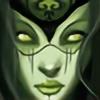 EndlessChronicles's avatar