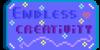 EndlessCreativity's avatar