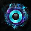 EndlessDreamaker's avatar