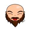 EndlessDreamer001's avatar