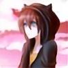EndlessDuelist's avatar