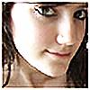 EndlessFantasy's avatar
