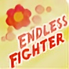 EndlessFighter's avatar