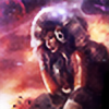 EndlessHeightss's avatar