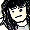 endlesslybrief's avatar