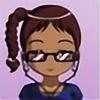 EndlessMuse's avatar