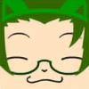 EndlessNocturne's avatar