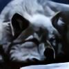 EndlessPeace's avatar