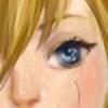 Endlesspearl's avatar