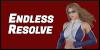 EndlessResolve