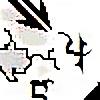 EndlessReverie's avatar