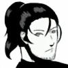 endlessv0id's avatar