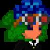 EndlessVoidd's avatar