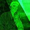 Endman3010's avatar