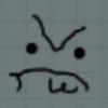 EndMyLifeNow's avatar