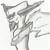 endneo's avatar