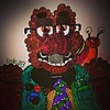 Endo-003's avatar
