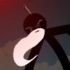 Endo-K's avatar