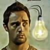 Endo03's avatar