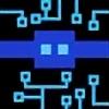 Endobear's avatar