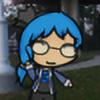 EndOfTheMaelstrom's avatar