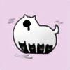 Endogeny-Mcwoof's avatar