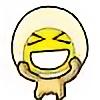 endogs's avatar