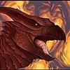 Endominator's avatar