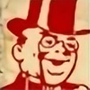 Endoplasmic101's avatar