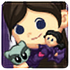 Endorell-Taelos's avatar