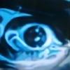 endorfinium's avatar