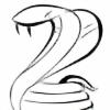 Endoriazel's avatar