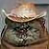 endormoon's avatar