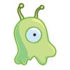 EndorsedBryce's avatar
