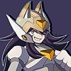 Endorzer's avatar