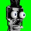 Endoskeleton64's avatar