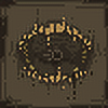 Endospine's avatar