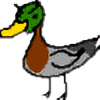 endothermicdove's avatar
