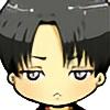 EndouHemel's avatar