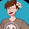 Endozoic's avatar