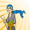 endraco's avatar