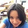 EndraDragonStudio's avatar