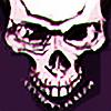 endrae's avatar