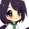 EndRaven23's avatar