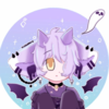 EndrCookie's avatar