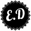 EndreDolmseth's avatar