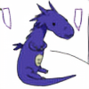 Endreuz's avatar