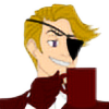 Endri11's avatar
