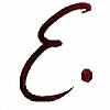 Endrihan's avatar